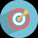 target-market-icon